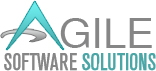 Software Firm in South Florida